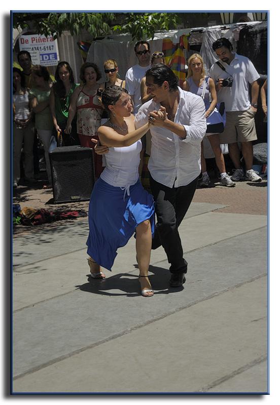 Tango_020.jpg