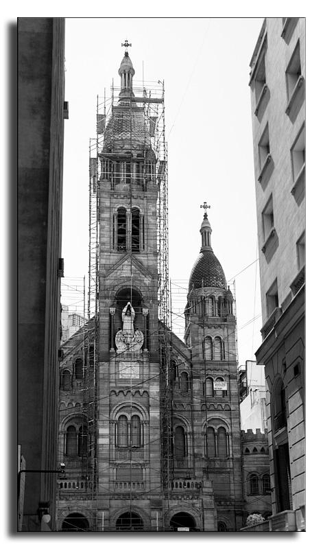 Church_002