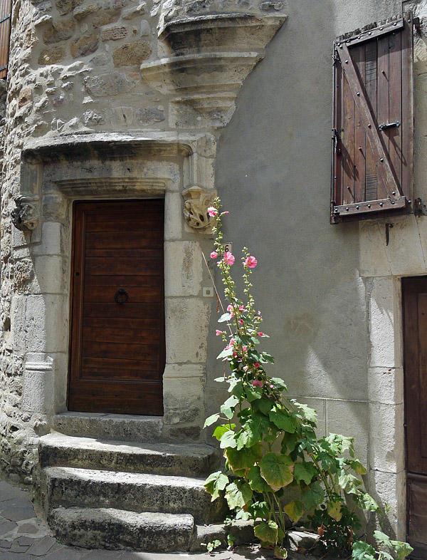 FPB-1170567-Severacl le chateau.jpg
