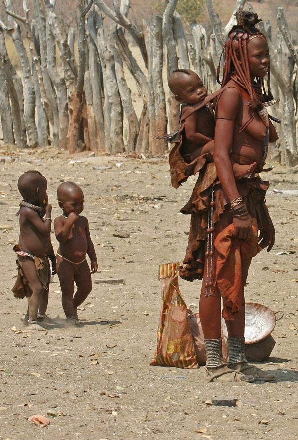 Himba - The new generation.jpg