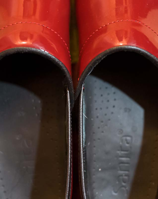 new shoes  April 23 2012_.jpg