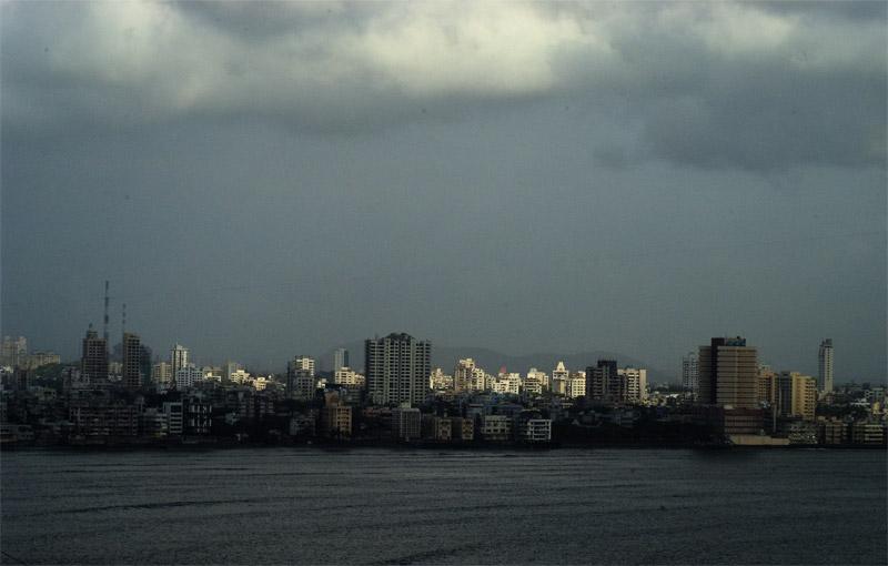 DSC_9388 mumbai skyline.jpg