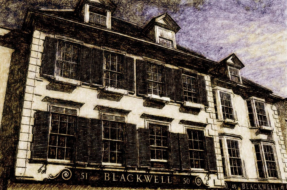 DSC25722 blackwell oxford uk.jpg