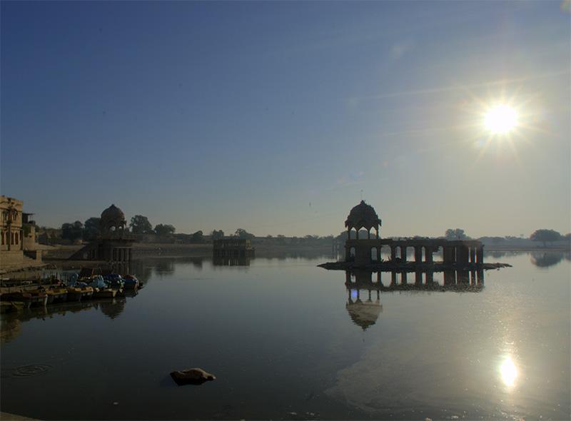 DSC_1452 lake.jpg