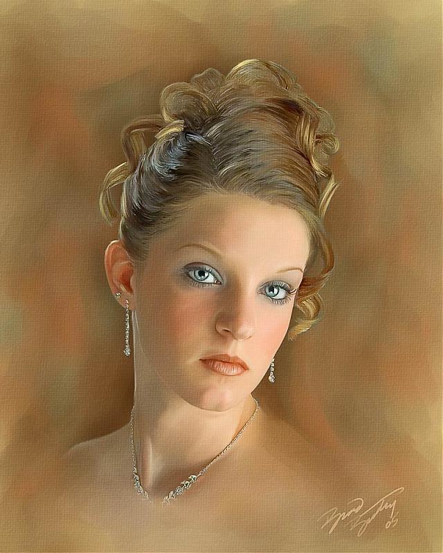 gallery_1202_246_4546.jpeg