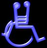 chairlovers.jpg