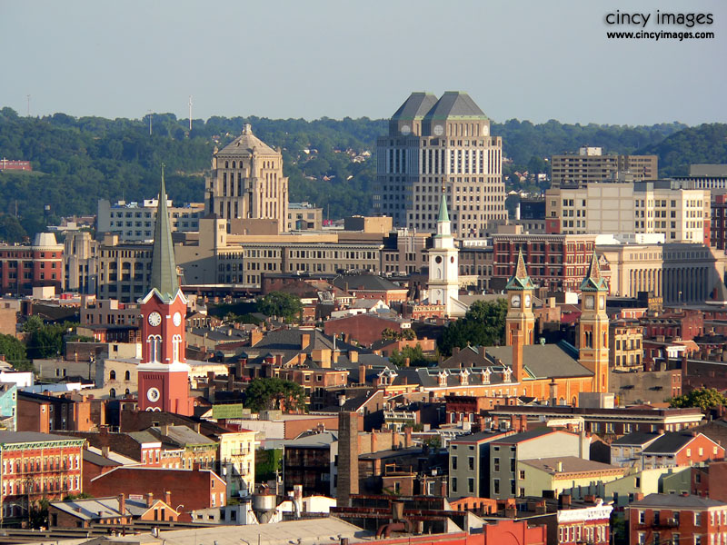 CincinnatiSkylineDay1r.jpg