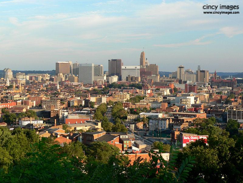 CincinnatiSkylineDay4r.jpg