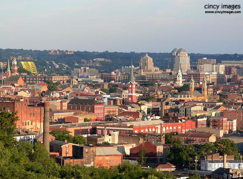 CincinnatiSkylineDay4s.jpg