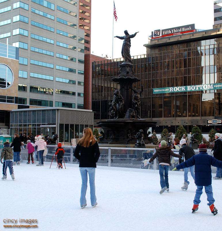 FountainSquare3o.jpg