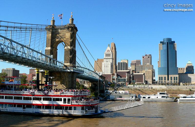 CincinnatiSkylineDay2f.jpg