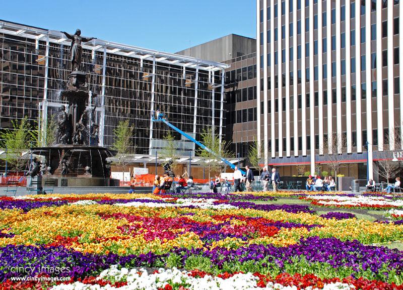 FountainSquare3j.jpg