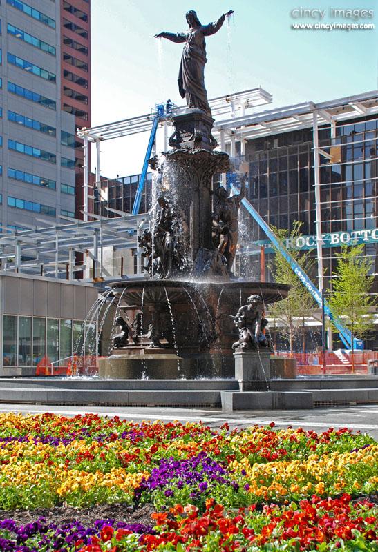 FountainSquare2e.jpg