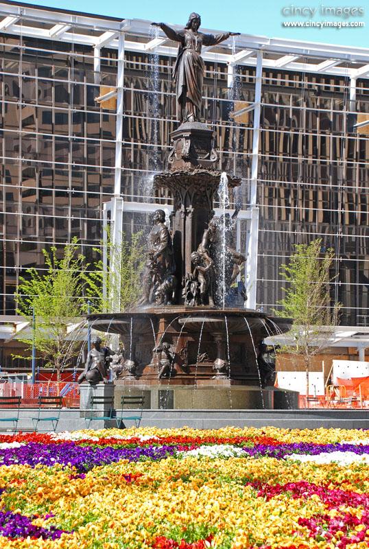 FountainSquare2f.jpg
