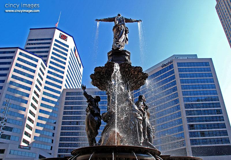 FountainSquare1g.jpg