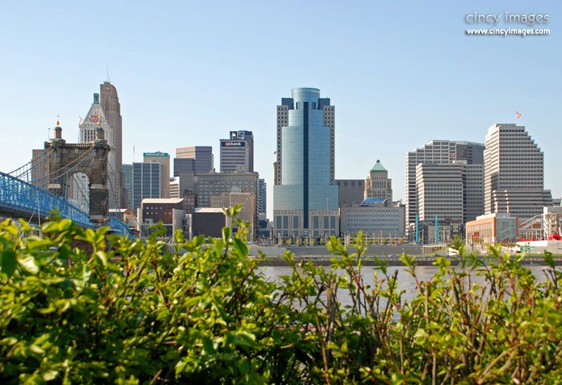 CincinnatiSkylineDay2o.jpg