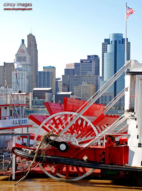 CincinnatiSkylineDay2p.jpg