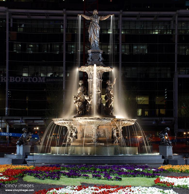 FountainSquare1m.jpg