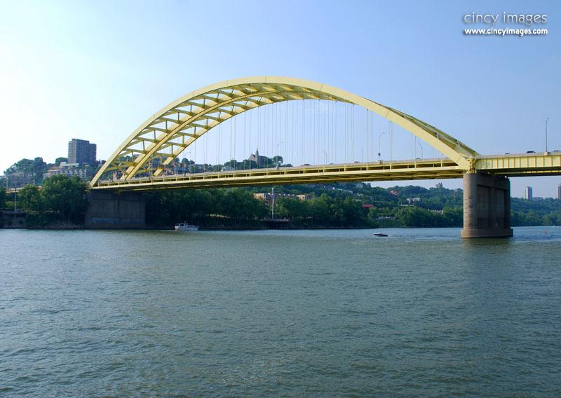 CincinnatiTransportation1s.jpg