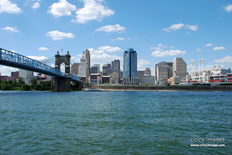 CincinnatiSkylineDay3m.jpg
