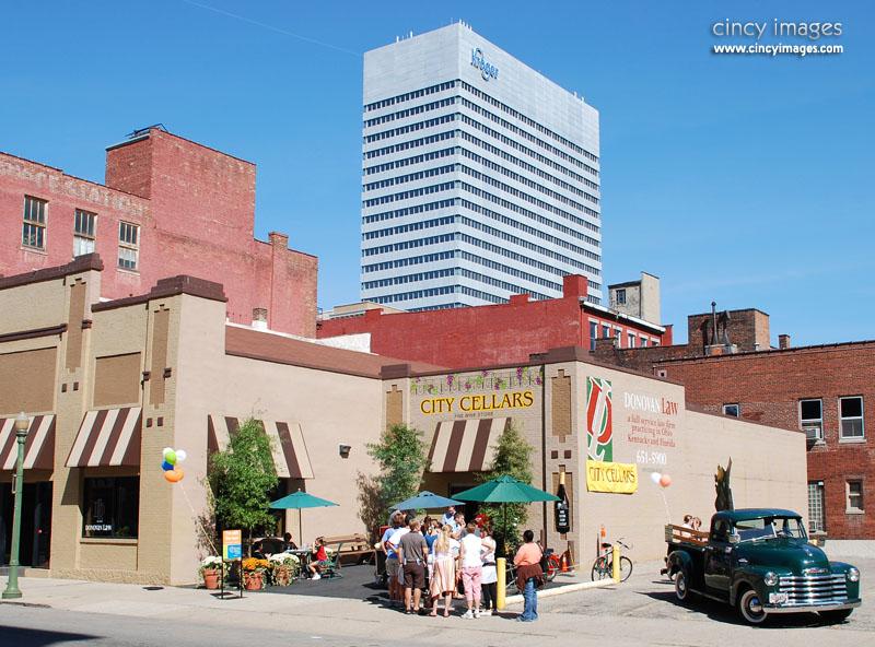 Downtown6a.jpg