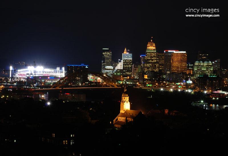 CincinnatiSkyline4f.jpg