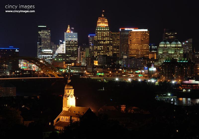 CincinnatiSkyline4g.jpg