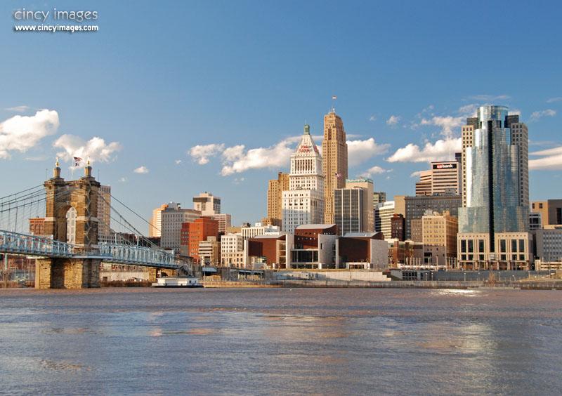 CincinnatiSkylineDay4e.jpg