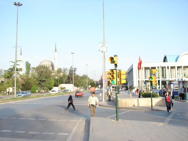 streets of Istanbul38.jpg