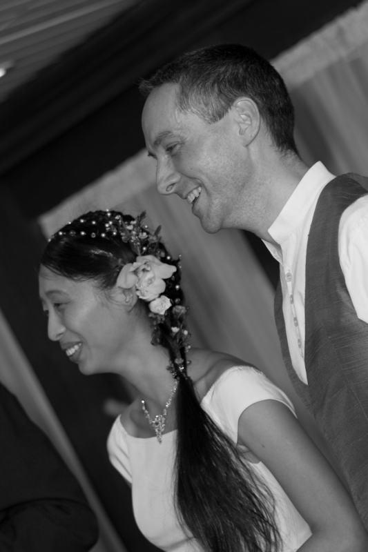 Wedding - by Caveman - 20071202 161658 OriginalFile.JPG