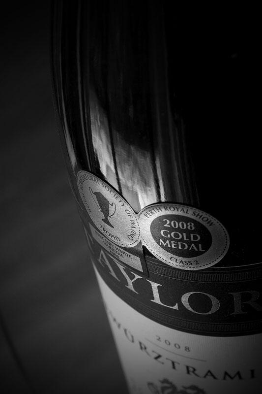 wine 7 v.jpg