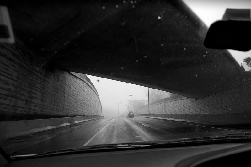 underpass 2 h.jpg