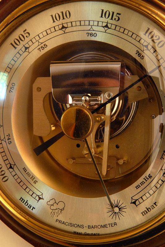 barometer v.jpg