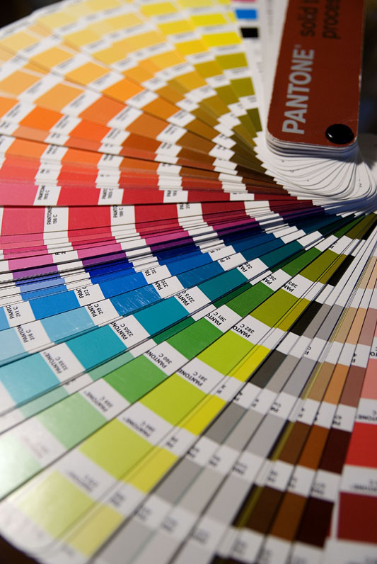 colour chart v.jpg
