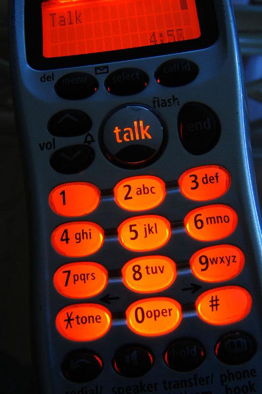 cordless phone v.jpg