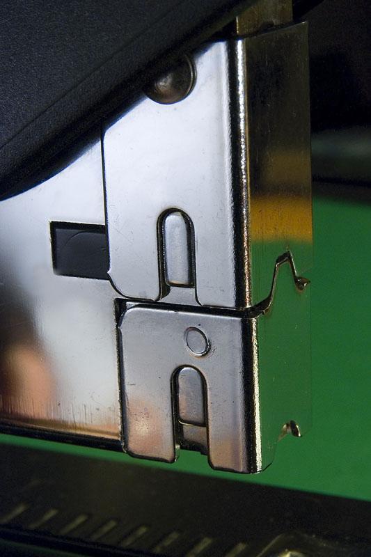 desk stapler v.jpg