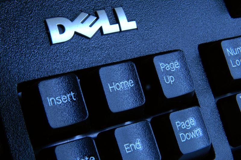 keyboard 1 h.jpg