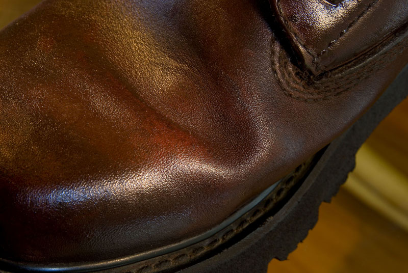 leather boot 2 h.jpg