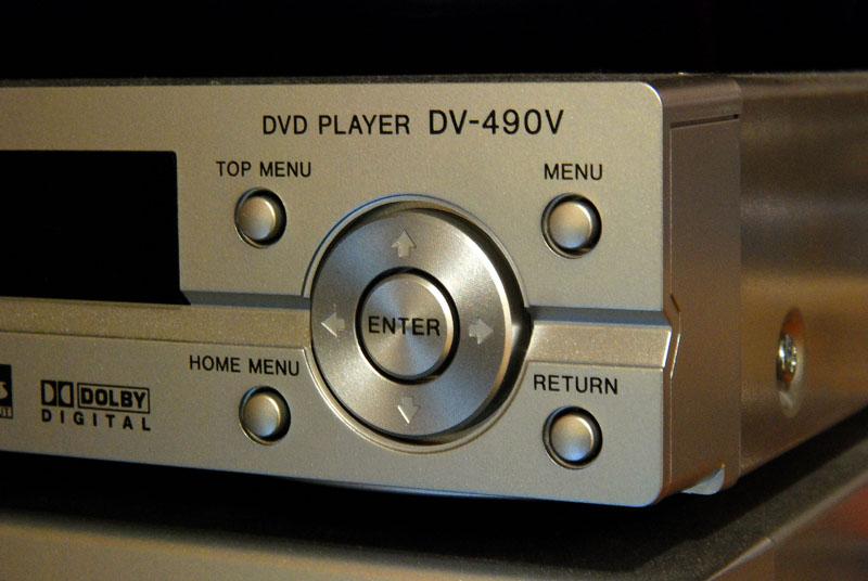 old dvd player h.jpg