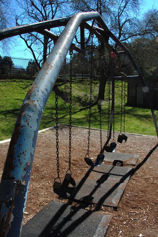 park swings v.jpg