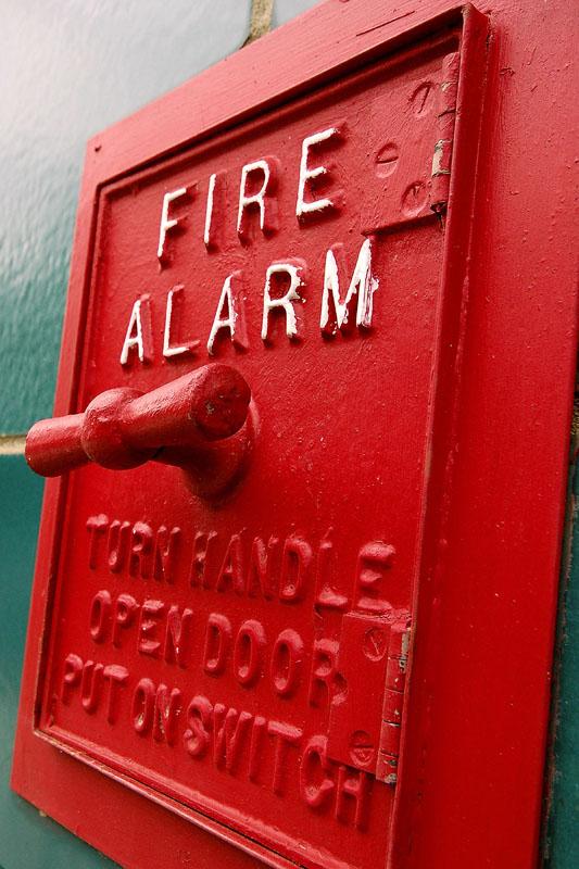 red fire alarm v.jpg