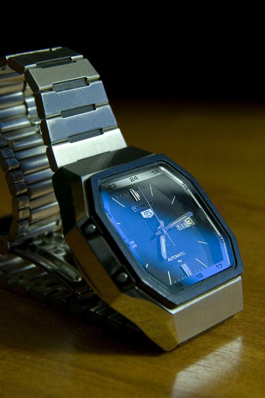 wristwatch v.jpg