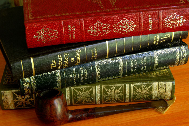 books  pipe h.jpg