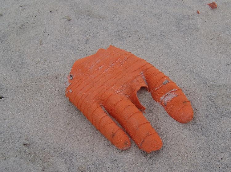 glove1-07.jpg