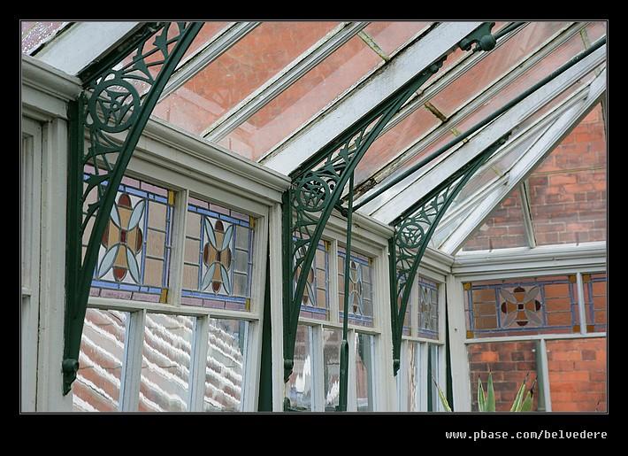 Sunnycroft Victorian Villa #21