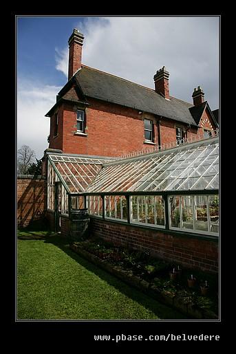 Sunnycroft Victorian Villa #28
