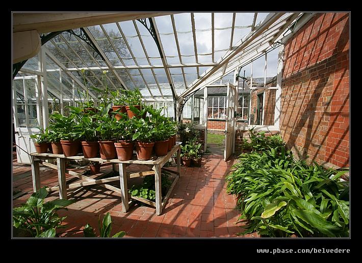 Sunnycroft Victorian Villa #30