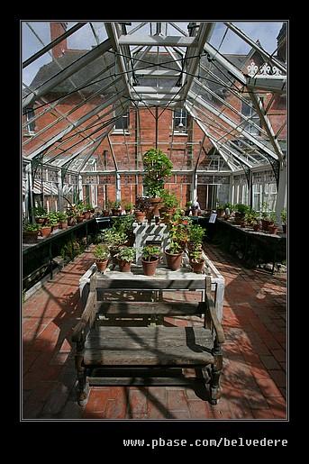 Sunnycroft Victorian Villa #31