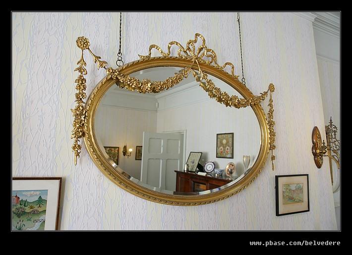 Sunnycroft Victorian Villa #38
