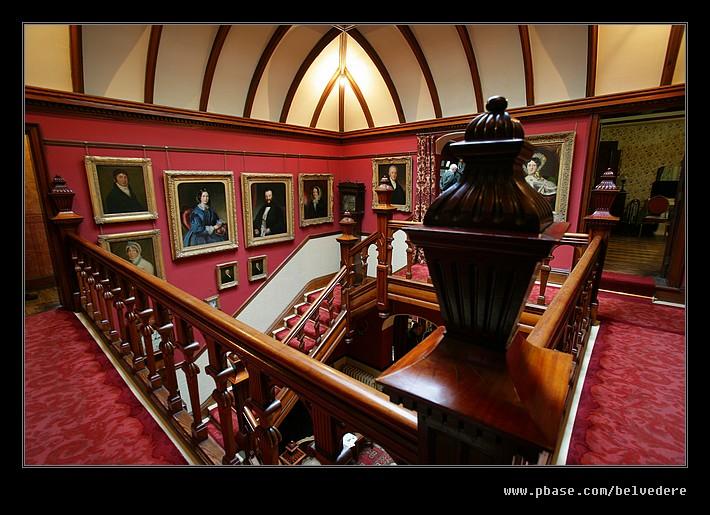 Sunnycroft Victorian Villa #39